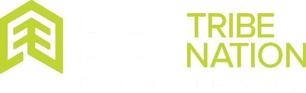 ETEN-Logo-onDark@2x